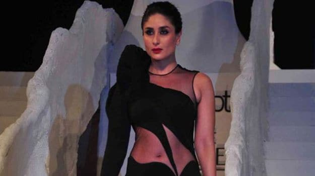 Kareena Kapoor's Pre-Pregnancy Diet and Fitness Routine: More than Size Zero