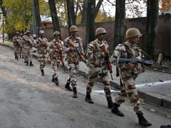 17 Human Rights Violation Cases In 3 Years, 12 Were False: Defence Ministry