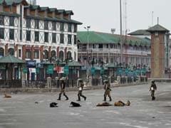 बस इतनी बात पाकिस्तान समझ जाए, तो कश्मीर समस्या का हल चुटकी में...