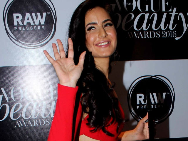 Why Did Katrina Kaif Skip Caterina Murino's Bash Despite Confirming?