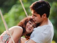 Sidharth, Katrina's <I>Baar Baar Dekho</i> is a Celebration of 'Love and Life'