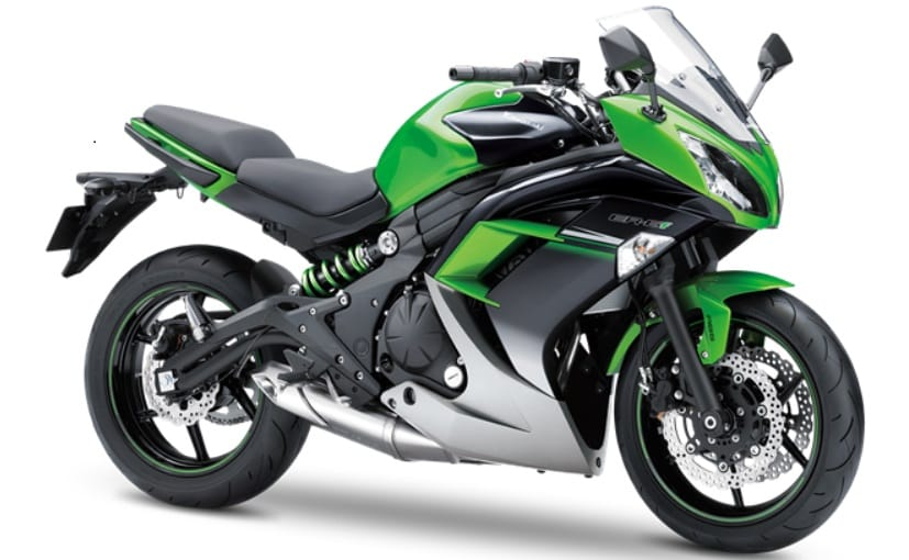 Kawasaki And Honda Dealers Offer Discounts Up To ₹ 1.5 Lakh On BSIII Bikes
