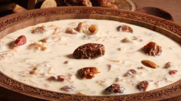 Wonderful Bakra Eid Al-Fitr Food - kheer_625x350_51467698110  Pictures_307226 .jpg