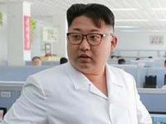 From Pyongyang With Love: North Korea Restarts Coded Spy Broadcasts