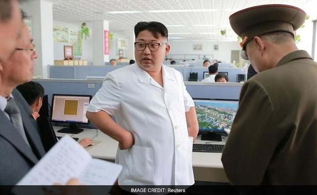from pyongyang with love north korea restarts coded spy broadcasts