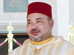 Morocco Hails Homecoming To African Union After 33 Years