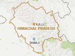 Medium Intensity Earthquakes Hit Himachal Pradesh