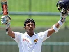 SLvsBAN 1st Test : कुशल मेंडिस दोहरे शतक से चूके, श्रीलंका ने पहली पारी में बनाए 494 रन, बांग्लादेश- 133/2