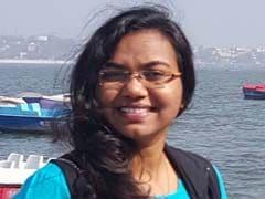 रेसिस्म, भारतीय समाज और एक सांवली लड़की