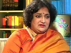 सुप्रीम कोर्ट ने रजनीकांत की पत्नी लता को नोटिस जारी कर मांगा जवाब