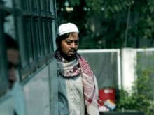 The Common Factor Between Irrfan And <I>Madaari</i> Director Nishikant Kamat