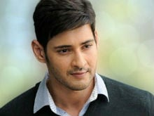 Mahesh Babu Starts Shooting For AR Murugadoss' Next