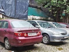 The Great Kingfisher Sale! 8 Cars From Vijay Mallya's Firm For Rs 14 Lakh