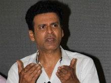 Manoj Bajpayee Says the Censor Board Has 'Always Been Unfair'