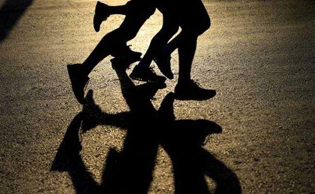 Delhi Traffic Police Issues Advisory Ahead Of Today's Half Marathon