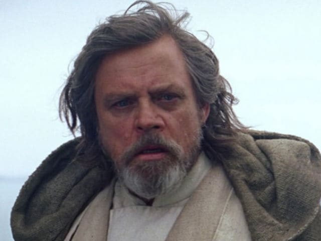'Star Wars Secrecy is Annoying and Intrusive,' Says Mark Hamill