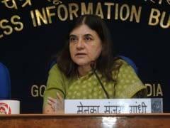 #MeToo: मोदी सरकार ने खारिज किया मेनका गांधी का प्रस्ताव, रिटायर्ड जज नहीं मंत्रियों से जांच कराने की तैयारी