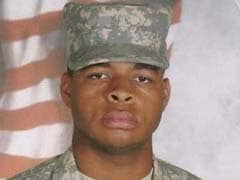 Dallas Gunman Changed After Military Service: Parents