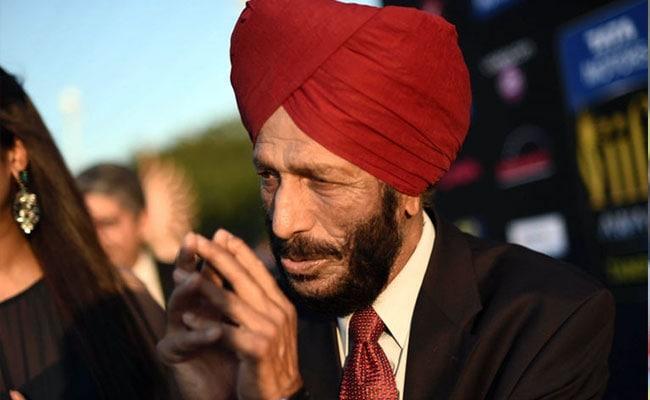 ओलिंपिक यादें:  इन दो 'सिंह' ने खुद को साबित किया था 'किंग', दुनिया को दिखाई थी भारत की ताकत