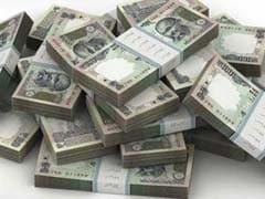 पिछले साल 7,000 भारतीय करोड़पति हो गए विदेशों में शिफ्ट