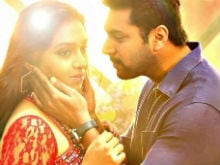 Anurag Kashyap: Audience Laughed At Smoking Disclaimers in <I>Miruthan</i>