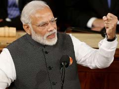 PM Modi Must Follow GST Win With Harder Reforms: Foreign Media