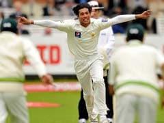 इंग्लैंड में 'टारगेट' किए जाने के बाद तेज गेंदबाज मो. आमिर के पक्ष में एकजुट हुआ पाकिस्तान...