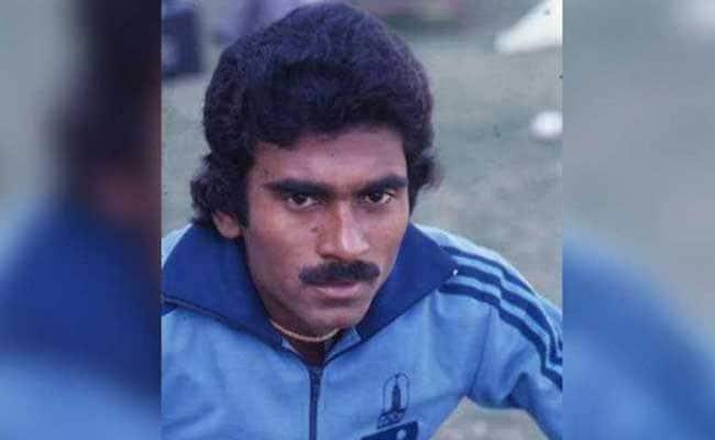 सरकार की वादाखिलाफी के विरोध में हॉकी खिलाड़ी मोहम्मद शाहिद का परिवार लौटाएगा सभी अवॉर्ड