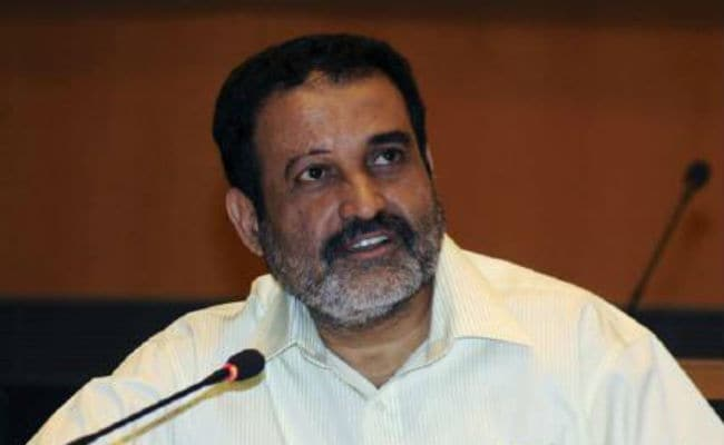 Tightening H-1B Visa Norms A Blessing In Disguise For IT Firms: Mohandas Pai
