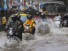 Monsoon Covers Nearly Entire India; Narrows Rainfall Deficit