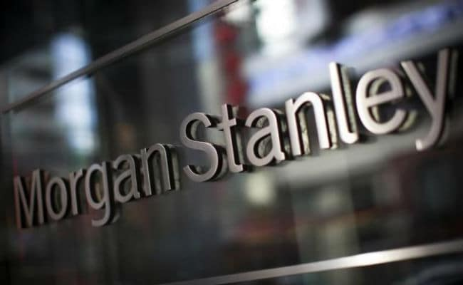 2019 Polls May Throw Up A Weaker Coalition Government: Morgan Stanley