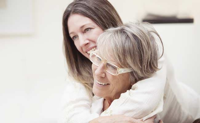 Menopause, Insomnia May Make Women Age Faster: Study