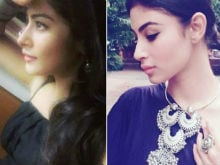Mouni Roy's Double Has Been Found Now, After Priyanka and SRK