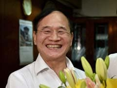 After Court Verdict, Congress's Nabam Tuki Takes Charge As Arunachal Chief Minister: 10 Points
