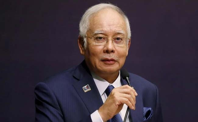 Malaysian PM Chides North Korea As 'Rude', Envoy Sent Packing