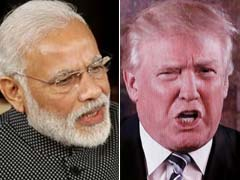 Modi, Trump Would 'Enjoy Each Other', Says Former US Speaker Gingrich