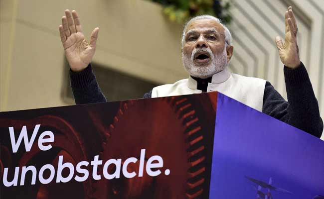 PM Modi, Barack Obama To Attend G20 Summit In China