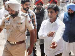 Malerkotla Sacrilege: Punjab Police Again Questions AAP's Naresh Yadav