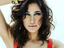 Has Nargis Fakhri Really Quit India and Bollywood? Read This