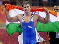 नरसिंह यादव ने पीएम मोदी को कहा शुक्रिया, ओलिंपिक के लिए 'नाडा' ने दी हरी झंडी, 10 खास बातें