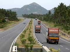 NHAI May Not Meet Award And Execution Target For FY17: ICRA