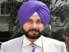 जल्द ही 'कपिल शर्मा शो' को अलविदा कहेंगे नवजोत सिंह सिद्धू, पंजाब पर करेंगे फोकस