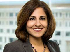 Indian-American Neera Tanden To Debut On US Political Stage