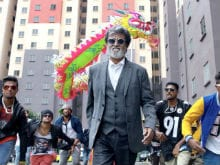 <i>Neruppu Da</i>, the Anthem For Rajinikanth's Fans Across the World