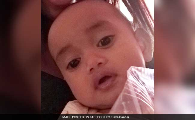 How Facebook Helped Reunite Mother And Baby After France Attack