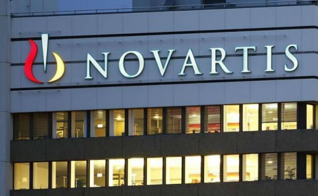 Ten Greek Ex-Ministers Allegedly Involved In Novartis Bribery Probe