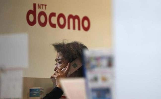 NTT Communications Unaffected By Tata-DoCoMo Issue, Pumps In $160 Million