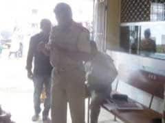 27 Killed As Lightning Strikes In Odisha