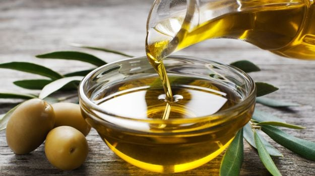 Saturated Fat in Diet Linked with Higher Mortality