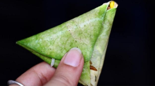 Paan (Betel Leaves): The After-Dinner Sweetener Goes Fashionable